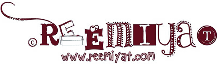 Reemiyat Children Book Series